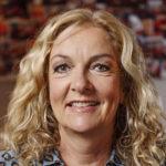 Bettina Tietjen