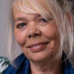 Katharina Wendorff