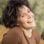 Lisa Bögli
