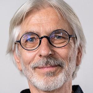 Speaker - Peter Wißmann
