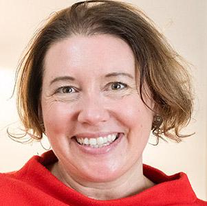 Speaker - Simone Plechinger
