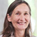Sybille Kastner